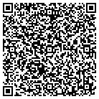 QR-код с контактной информацией организации ПРОМКОМПЛЕКТАЦИЯ