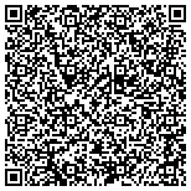 QR-код с контактной информацией организации ПРОФЕССИОНАЛЬНОЕ ОБОРУДОВАНИЕ
