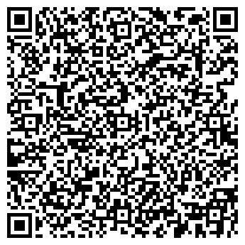 QR-код с контактной информацией организации ЖАМБЫЛ-СЕРВИС ТОО