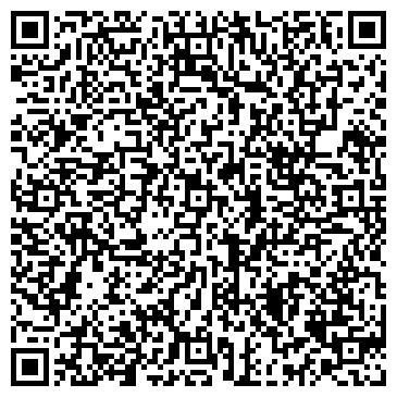 QR-код с контактной информацией организации ВЕСЫ РОСТОВА