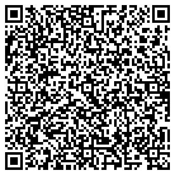 QR-код с контактной информацией организации ПРОМТЕХЭНЕРГО, ЗАО
