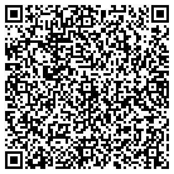 QR-код с контактной информацией организации АС-ТЕЛЕКОМ, ООО