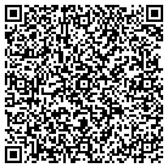 QR-код с контактной информацией организации АПТЕКА МОБАЙЛ