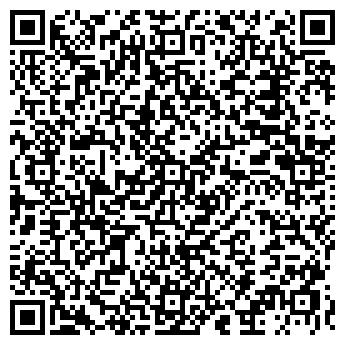 QR-код с контактной информацией организации СИСТЕМЫ СВЯЗИ ГК