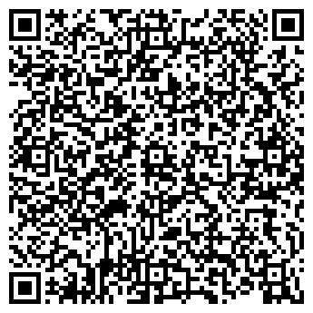 QR-код с контактной информацией организации ООО ПИЩЕВЫЕ ТЕХНОЛОГИИ ТД