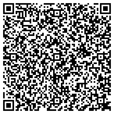 QR-код с контактной информацией организации ЖУРЕК МЕДИЦИНСКАЯ КОМПАНИЯ