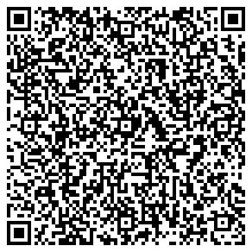 QR-код с контактной информацией организации ВЕКТОР-ВИДЕО, ООО