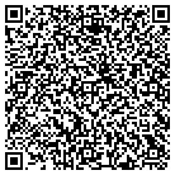 QR-код с контактной информацией организации ГАММА НПП ФГП
