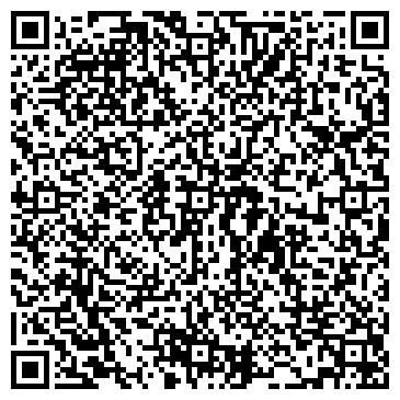 QR-код с контактной информацией организации ЗАЩИТА ТЕХНИЧЕСКИЙ ЦЕНТР МК, ООО