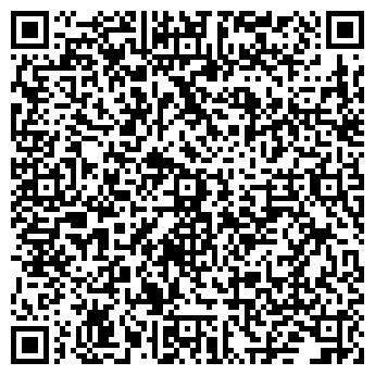 QR-код с контактной информацией организации ИНФОРМСИСТЕМА НПП