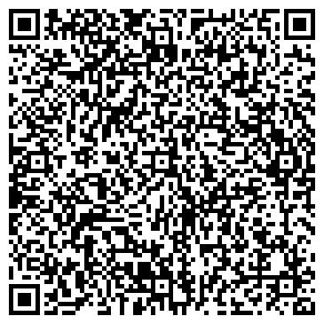 QR-код с контактной информацией организации КАМОЦЦИ-РОСТОВ-НА-ДОНУ