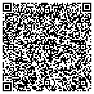 QR-код с контактной информацией организации КАСКАД, ООО, ОТДЕЛ СПЕЦИАЛЬНОЙ ТЕХНИКИ