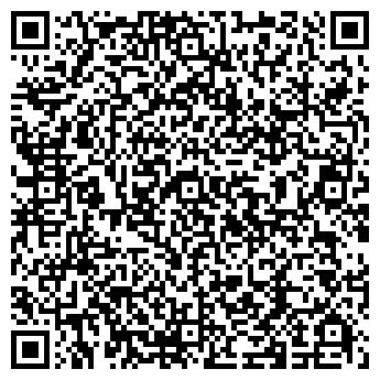QR-код с контактной информацией организации КОМПАНИЯ РИТАР, ЗАО