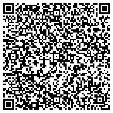 QR-код с контактной информацией организации КОМПЛЕКСНЫЕ СИСТЕМЫ БЕЗОПАСНОСТИ, ООО