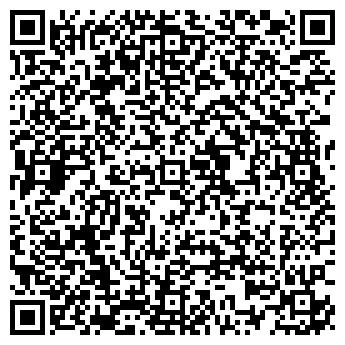 QR-код с контактной информацией организации РЕСОЛА-АРСЕНАЛ