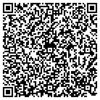 QR-код с контактной информацией организации РОСТНИИТМ