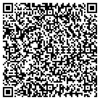 QR-код с контактной информацией организации ЦЕНТР НПП