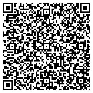QR-код с контактной информацией организации ЦИТРОН-Р