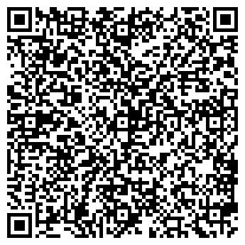 QR-код с контактной информацией организации ЧП ПУХЛОВ В. А.