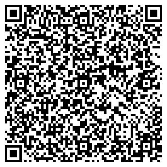 QR-код с контактной информацией организации ЭЛЕКТРЕТ-2001