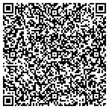 QR-код с контактной информацией организации ЭНЕРГОСПЕЦМОНТАЖ, ООО