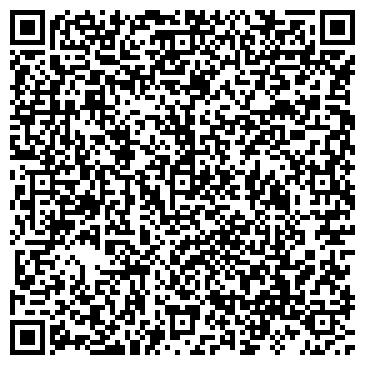 QR-код с контактной информацией организации ЮГПОЖСЕРВИС, ООО