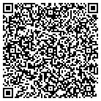 QR-код с контактной информацией организации ЮГСПЕЦАВТОМАТИКА