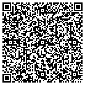 QR-код с контактной информацией организации SPECTOR M COMPANY
