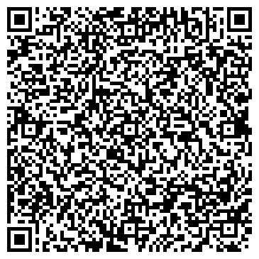 QR-код с контактной информацией организации ООО КОМПЛЕКСНЫЕ СИСТЕМЫ БЕЗОПАСНОСТИ