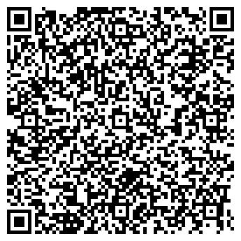 QR-код с контактной информацией организации БАТАЙСКСНАБ, ПКФ