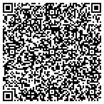 QR-код с контактной информацией организации ООО Росавтоматик