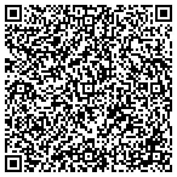 QR-код с контактной информацией организации СПЕЦАВТОМАТИКА ЭКСПЕРИМЕНТАЛЬНЫЙ ЗАВОД