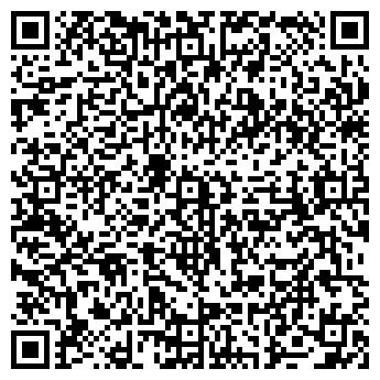 QR-код с контактной информацией организации ГАММА-РОСТОВ, ООО
