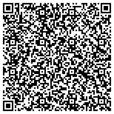 QR-код с контактной информацией организации КАЗАХАВТОДОР РГП ЖАМБЫЛСКИЙ ОБЛАСТНОЙ ФИЛИАЛ