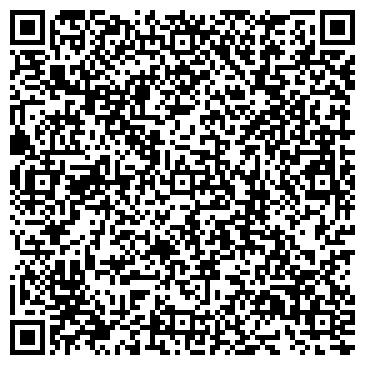 QR-код с контактной информацией организации НТВ-ПЛЮС ФИЛИАЛ В РОСТОВЕ-НА-ДОНУ