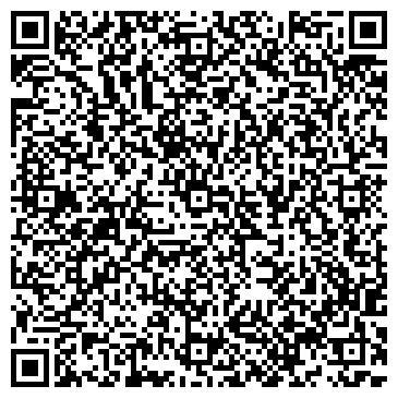 QR-код с контактной информацией организации ФИРМЕННЫЙ ФОТОМАГАЗИН №10