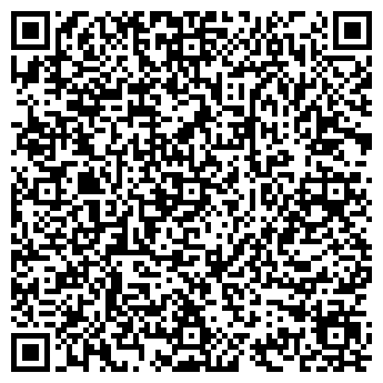 QR-код с контактной информацией организации INDENT-ЛАЗЕРНЫЕ ТИРЫ