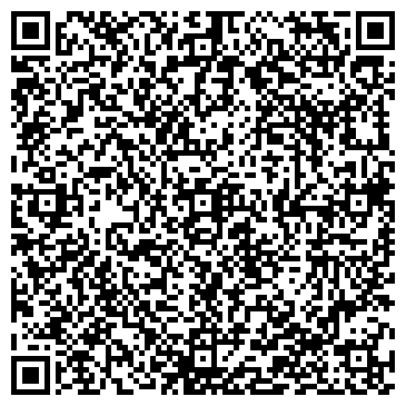 QR-код с контактной информацией организации БЕЛЫЙ КВАДРАТ, ООО