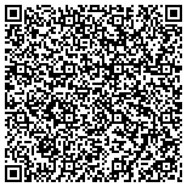 QR-код с контактной информацией организации АГЕНТСТВО ПРОФЕССИЛНАЛЬНОЙ РЕКЛАМЫ МЕГАПОЛИС