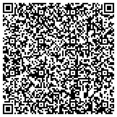 QR-код с контактной информацией организации АРТЕЛЬ АГЕНТСТВО РЕКЛАМНЫХ ТЕХНОЛОГИЙ