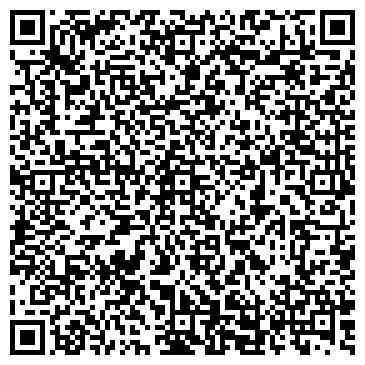 QR-код с контактной информацией организации КАЗБАСПАСОЗ ТОО ЖАМБЫЛСКИЙ ФИЛИАЛ