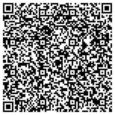 QR-код с контактной информацией организации КАЗНИИССА ЮЖНО-КАЗАХСТАНСКОЕ ДОЧЕРНЕЕ ГП