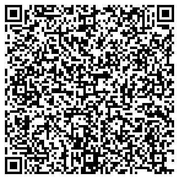 QR-код с контактной информацией организации КАЙНАР ОАО ТАРАЗСКИЙ ФИЛИАЛ