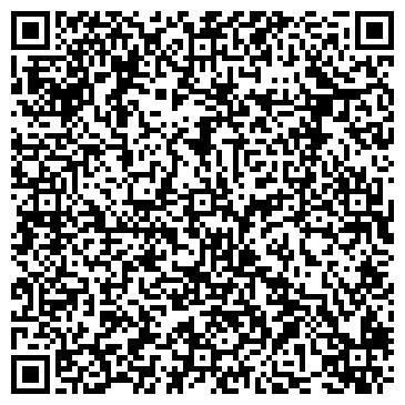 QR-код с контактной информацией организации КАЙНАР УНИВЕРСИТЕТ ЖАМБЫЛСКИЙ ФИЛИАЛ