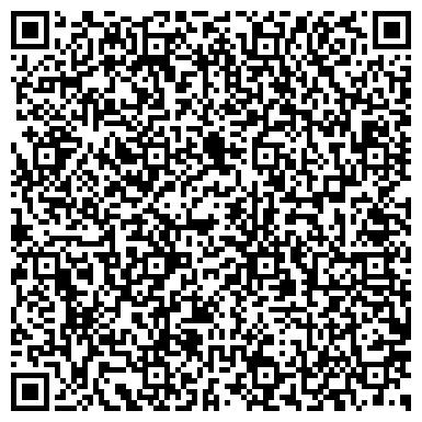 QR-код с контактной информацией организации КЕДЕНТРАНССЕРВИС ЗАО ЖАМБЫЛСКИЙ РЕГИОНАЛЬНЫЙ ФИЛИАЛ
