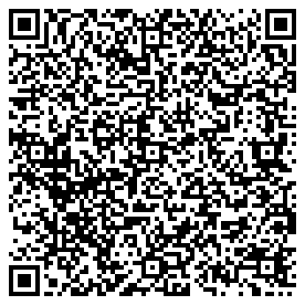 QR-код с контактной информацией организации КЛИНИКА ДОКТОРА ДАНИКО
