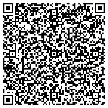 QR-код с контактной информацией организации ЛЛ ПРОИЗВОДСТВЕННО-ТОРГОВАЯ КОМПАНИЯ