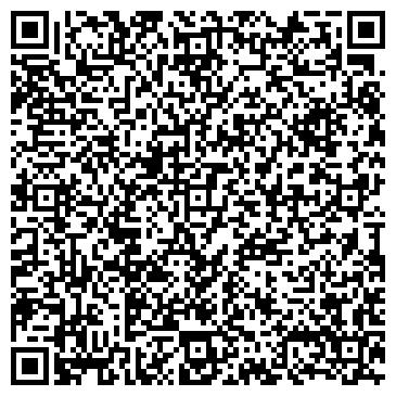 QR-код с контактной информацией организации МЕДСТАНДАРТ ГНПЦС ОБЛАСТНОЙ