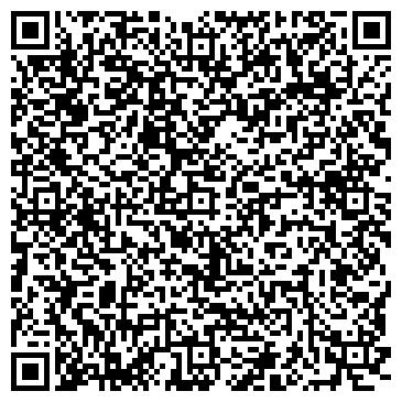 QR-код с контактной информацией организации ИЧП ИРИНА И КОМПАНИЯ