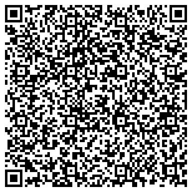 QR-код с контактной информацией организации МЕДТЕХНИКА ОБЛАСТНОЕ ПРОИЗВОДСТВЕННО-ТОРГОВОЕ ОБЪЕДИНЕНИЕ